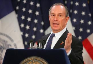 <!--:es-->Alcalde de NY dice que política antiinmigración es 'suicidio' …Aseguró que Estados Unidos está perdiendo trabajadores con experiencia<!--:-->
