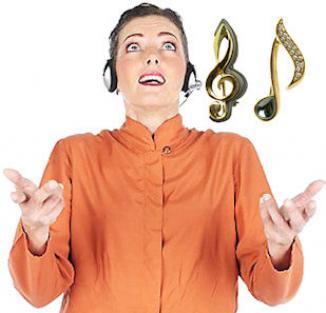 <!--:es-->La música que nos alegra también le hace bien al corazón<!--:-->