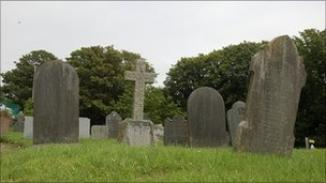 <!--:es-->Want a free funeral? UK experts say offer could raise organ donor rates<!--:-->