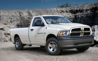 <!--:es-->Impresionante debut de las camionetas Ram 2012 en la Feria Estatal de Texas<!--:-->