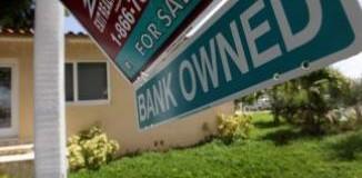 <!--:es-->Las estafas hipotecarias más comunes &#8230;Fraude hipotecario al alza: FBI<!--:-->