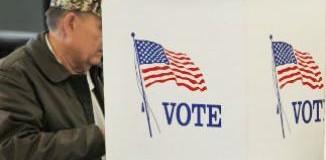 <!--:es-->Boletas serán en español en 25 estados en las elecciones de 2012 &#8230;En 248 condados<!--:-->