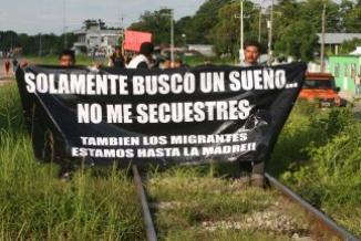 <!--:es-->Amnistía Internacional pidió investigar muerte de migrantes en Edomex …Aseguró que delincuentes actúan con impunidad<!--:-->