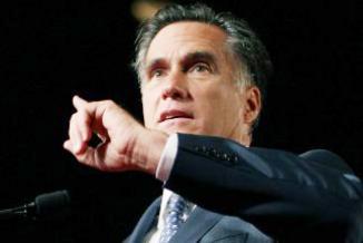<!--:es-->El oportunismo de Romney …Precandidato presidencial republicano busca votos latinos<!--:-->