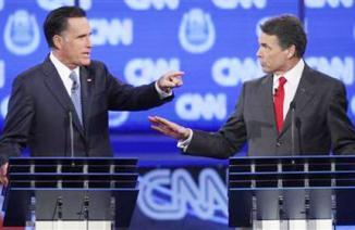 <!--:es-->Republicanos cerraron la puerta a la reforma migratoria en Nevada<!--:-->