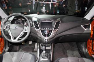 <!--:es-->2012 First Generation Veloster is making waves …Impressive & Youthful Design<!--:-->