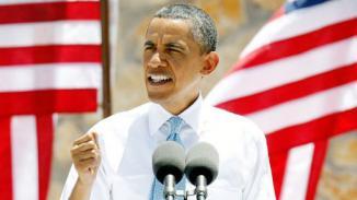 <!--:es-->Obama 2012 Strategy in Colorado Hinges on Hispanics<!--:-->
