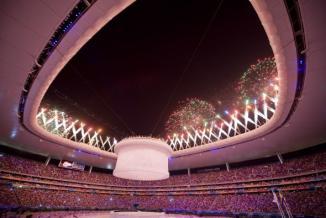 <!--:es-->Guadalajara dice adiós entre nostalgia y música …Clausura de los Juegos Panamericanos estuvo llena de felicidad y nostalgia!<!--:-->