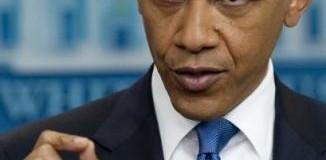 <!--:es-->Obama promete actuar por empleo y lanza críticas al Congreso &#8230;&#8217;Las familias están cansadas de esperar&#8217;<!--:-->