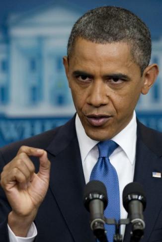 <!--:es-->Obama promete actuar por empleo y lanza críticas al Congreso …'Las familias están cansadas de esperar'<!--:-->