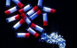 <!--:es-->Golpe al cartel de Sinaloa en Arizona; hay 70 arrestados …Millones de dólares en drogas<!--:-->