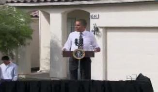 <!--:es-->Obama lanzó medidas para ayudar a familias con problemas hipotecarios …Creciente inacción del Congreso<!--:-->