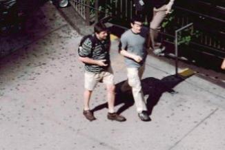 <!--:es-->FBI difunde imágenes y documentos sobre red de espionaje rusa que operaba en EEUU<!--:-->