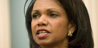 <!--:es-->Condoleezza Rice Opens Up on White House Years, Talks 2012<!--:-->