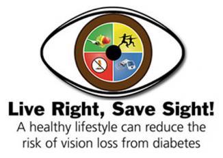 <!--:es-->Ofrecen exámenes gratuitos para ayudar a prevenir la ceguera causada por la diabetes<!--:-->