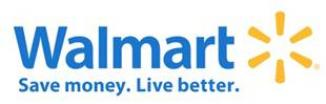 <!--:es-->Walmart inicia tres eventos de Viernes Negro empezando a las 10 p.m. en el Día de Acción de Gracias &#8230;El evento enfocado en equipos electrónicos empieza a medianoche, seguido por ahorros adicionales a las 8 a.m.<!--:-->