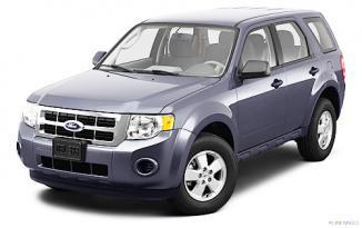 <!--:es-->Súper avanzada y ecológica Ford Escape 2012 …Aances tecnológicos que benefician al planeta y simplifican la operación de la próxima Escape<!--:-->