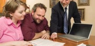 <!--:es-->Conoce las opciones de hipoteca para comprar tu casa …Desde tasas fijas hasta pagos globales<!--:-->
