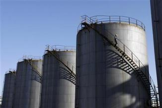 <!--:es-->S.Sudan firm on oil marketing, selling 200,000 bpd<!--:-->