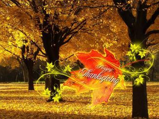 <!--:es-->Happy Thanksgiving Day  (Feliz Día de Acción de Gracias)<!--:-->