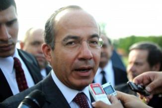 <!--:es-->México procederá legalmente contra los que promueven calumnias ante La Haya …'Verdaderas calumnias'<!--:-->