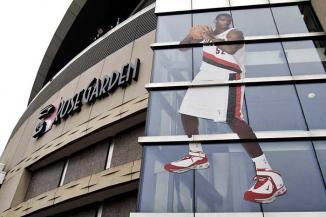 <!--:es-->Postergan procesos judiciales de NBA …Se espera confirmar calendario para el inicio de la temporada<!--:-->