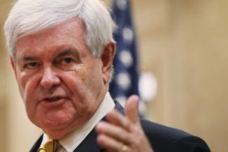 <!--:es-->Legalizació, jaquea a republicanos …Gingrich apoya reforma, el resto rechaza …Afectará electoralmente a republicanos línea dura en migración …Legalización de indocumentados es tema clave en contienda para elegir candidato<!--:-->