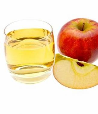 <!--:es-->¿El jugo de manzana arriesga tu salud? …Es verdad: el jugo de manzana puede representar un riesgo para la salud; pero no necesariamente debido a los vestigios de arsénico de los cuales está hablando la gente<!--:-->
