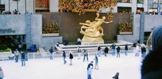 <!--:es-->Great Winter Destinations  &#8230;Fantásticos Destinos Turísticos para el Invierno<!--:-->