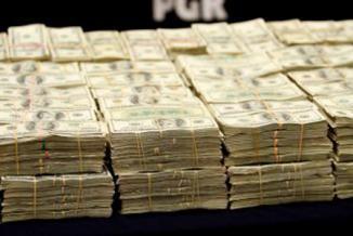 <!--:es-->Investigarán a DEA por presunto lavado de dinero …Comparecerá Holder<!--:-->
