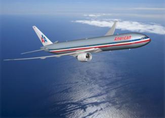 <!--:es-->American Airlines revela selección de Interiores de Aeronave 777-300ER &#8230;Características Diseñadas para Modernizar y Realzar la Experiencia de Viaje a Bordo; Parte Esencial del Plan de Renovación de la Flota de American<!--:-->