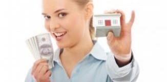 <!--:es-->Refinanciar tu hipoteca ¿te conviene hacerlo de nuevo? …Ahorros a largo plazo<!--:-->
