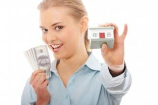 Refinanciar tu hipoteca ¿te conviene hacerlo de nuevo? …Ahorros a largo plazo