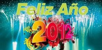 <!--:es-->EL LIDER USA  desea a todos sus lectores, amigos y patrocinadores FELIZ AÑO NUEVO 2012<!--:-->
