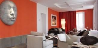 <!--:es-->El color del año 2012 es&#8230;mandarina<!--:-->