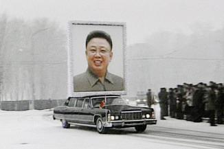 <!--:es-->After Kim Jong-il funeral: collapse or continuity for North Korea? …As North Korea mourns during Kim Jong-il's funeral, South Koreans are reminded of the dangers of their unstable and poor sibling nation<!--:-->