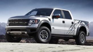 <!--:es-->Pickups generan grandes ingresos para fabricantes de Detroit …La Ford F-Series está en primer lugar.<!--:-->
