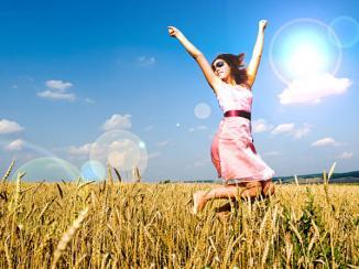<!--:es-->Todo lo que puedes lograr en el 2012 …Las 10 resoluciones que te cambiarán la vida<!--:-->