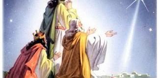 <!--:es-->Feliz Día de Reyes  &#8230;Happy Three Kings Day La tradición de los Reyes Magos<!--:-->
