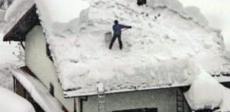 <!--:es-->Que las tormentas de nieve no dejen tu casa en ruinas<!--:-->