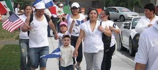 <!--:es-->Agilizan proceso para que ciudadanos gestionen visas a parientes …La medida, que entrará en vigor en 2012, fue criticada por los republicanos<!--:-->
