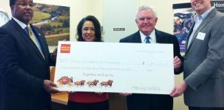 <!--:es-->HAPPY NEW YEAR SOUTHERN DALLAS! WELLS FARGO INVESTS $295,000 IN DALLAS AREA HABITAT FOR HUMANITY'S DREAM DALLAS PROJECT<!--:-->