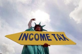 <!--:es-->IRS inicia temporada de impuestos del 2012 …Tienes hasta el 17 de abril para hacerlo<!--:-->