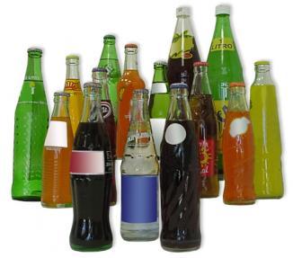 <!--:es-->Las gaseosas dulces aumentan los depósitos de grasa peligrosos<!--:-->