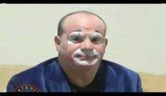 <!--:es-->El payaso 'Platanito' se disculpó por chiste de guardería ABC que provocó indignación<!--:-->