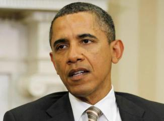 <!--:es-->Iranian lawmaker says Obama proposed direct talks in letter<!--:-->