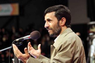 <!--:es-->Mahmmud Ahmadinejad asegura que México ha sido víctima de EEUU y rechaza que su país pretenda construir bombas atómicas<!--:-->