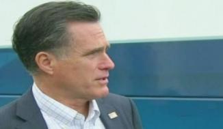<!--:es-->Romney ratifica postura migratoria y rechaza vía de legalización …Recomienda que indocumentados salgan de EEUU para detener la ola migratoria<!--:-->