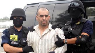<!--:es-->Autoridades de Texas se repartieron  $30 millones de Osiel Cárdenas …Se distribuyó entre las agencias que participaron en su detención<!--:-->