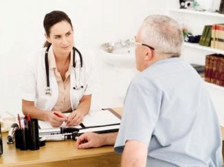 <!--:es-->Cáncer de Próstata y Sobrepeso están vinculados! …El riesgo de morir de cáncer de próstata es casi el doble en los varones con un sobrepeso de más de veinte kilogramos durante su vida adulta, según un estudio de científicos australianos<!--:-->